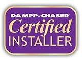certifiedinstaller-2.jpg